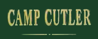 Camp Cutler